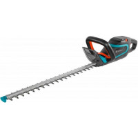 Ножницы Gardena PowerCut Li 40/60 (09860 55.000.00)