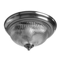 Светильник для влажных помещений Arte lamp A9370PL