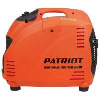 Генератор инверторный Patriot 2700i 474101040