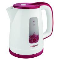 Чайник Scarlett SC EK18P37