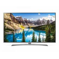 Телевизор LG 55UK6710PLB