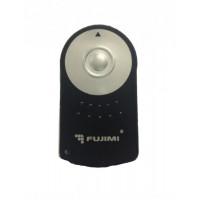 Пульт Fujimi FJ RC6N for Nikon