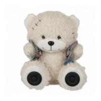 Портативная акустика Ritmix ST 250 Bear