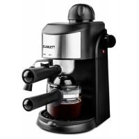 Кофеварка Scarlett SC CM33005