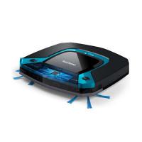Пылесос робот Philips SmartPro Easy FC8794/01 25Вт