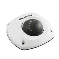 Камера видеонаблюдения HikVision DS 2CD2542FWD IWS 2.8mm