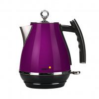 Чайник UNIT UEK 263 Purple