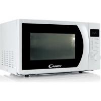 Микроволновая печь Candy CMW 2070DW