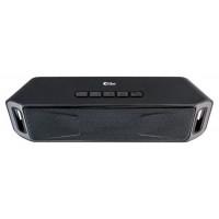 Беспроводная акустика Olike Wireless Speaker Black
