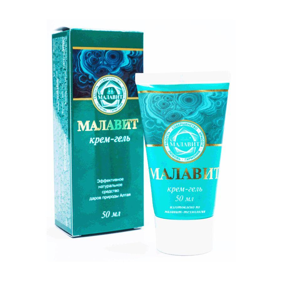 Малавит косметика купить в москве органическая косметика для волос купить