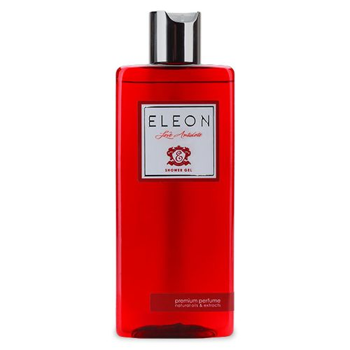 Eleon косметика и парфюмерия купить где в москве купить хорошую косметику в