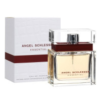 ANGEL SCHLESSER ESSENTIAL вода парфюмерная