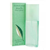 ELIZABETH ARDEN GREEN TEA вода парфюмерная