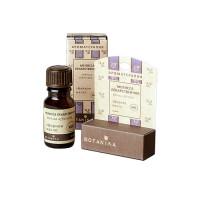 Botavikos 100% эфирное масло Мелисса лекарственная 10мл
