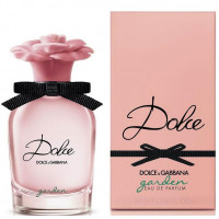 D&G DOLCE GARDEN парфюмерная вода