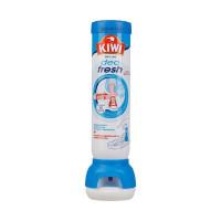 KIWI спрей дезодорант для обуви Антибактериальный