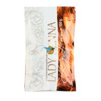 Lady Henna Натуральная хна для волос 100г