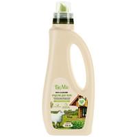 BIOMIO BIO CLEANER Экологичное средство