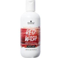 Schwarzkopf Bold ColorWash Тонер для волос Красный