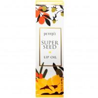 Petitfee Питательное масло для губ Super Seed