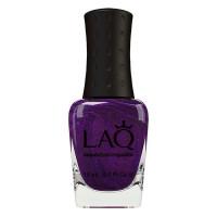 LAQ 10145 Лак для ногтей 15 мл