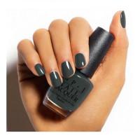 OPI Classic Лак для ногтей CIA