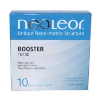 NeoLeor Booster Turbo Бустер Турбо 10 саше