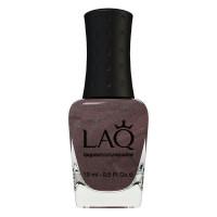 LAQ 10237 Лак для ногтей 15 мл