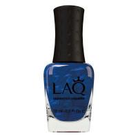 LAQ 10269 Лак для ногтей 15