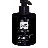Estel Alpha Homme Pro Крем после бритья