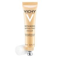 Vichy (Виши) Неовадиол Крем для контура глаз