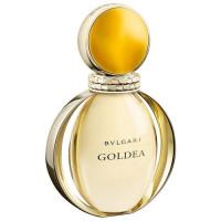 BVLGARI GOLDEA вода парфюмерная женская