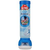 KIWI спрей дезодорант для обуви Освежающий