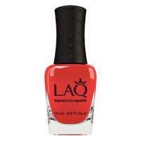 LAQ 10210 Лак для ногтей 15