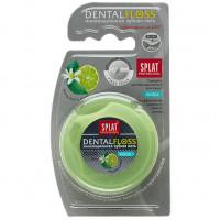 Сплат/Splat Professional зубная нить объемная вощеная