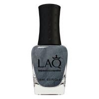 LAQ 10240 Лак для ногтей 15 мл