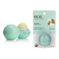 EOS Бальзам для губ Sweet Mint