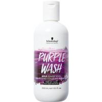 Schwarzkopf Bold ColorWash Тонер для волос Фиолетовый