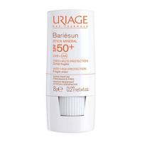 Урьяж (Uriage) Bariesun SPF50+ Минеральный стик