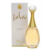 DIOR J'ADORE парфюмерная вода женская