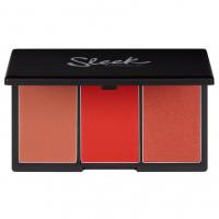 Sleek Makeup Blush By 6 Flame