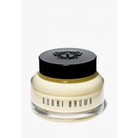 Крем для лица Bobbi Brown