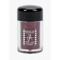 Глиттер Make up Atelier Paris