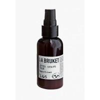 Бальзам после бритья La Bruket