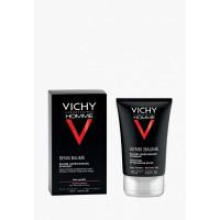 Бальзам после бритья Vichy