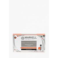 Сыворотка для век и шеи Markell