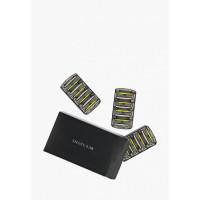Сменные кассеты для бритья Shave Lab