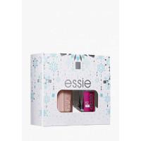 Набор лаков для ногтей Essie