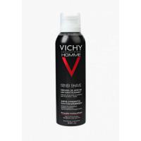 Пена для бритья Vichy