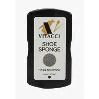 Губка для обуви Vitacci